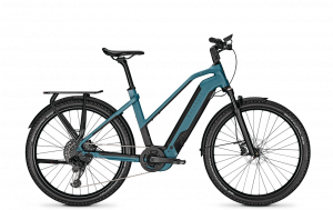 UranBikeshop-Kalkhoff ENTICE 7.B ADVANCE