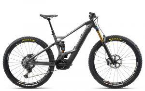 E-Bikes-WILD_FS_MTEAM